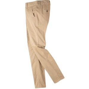 NWT Mountain Khakis Classic Fit Pant, Khaki 14 R